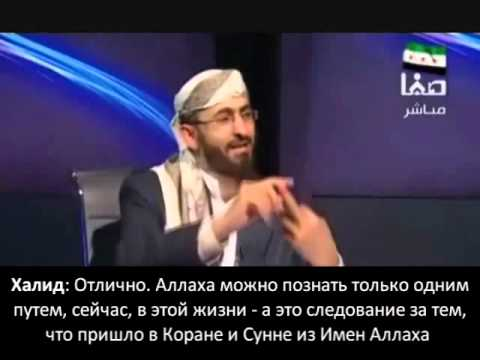 Подарок Камалю Хейдари и группе ДОВОДЫ