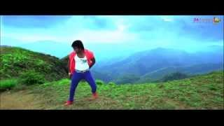 Idi Ani Adi Ani Video Song - Uu Kodathara? Ulikki Padathara? Movie