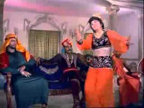Dhum thana