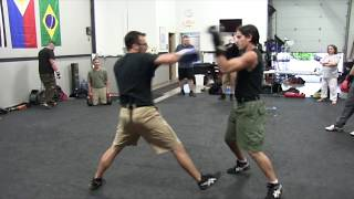Download This Is Filipino Martial Arts! Kali, Eskrima, Arnis 3Gp Mp4