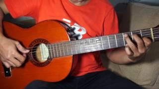 download lagu Bimbo - Sajadah Panjang Fingerstyle Cover By Ilham Andika gratis