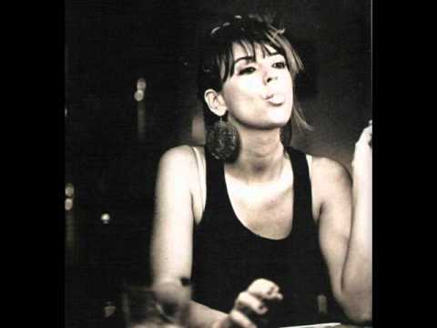 Hate - Cat Power