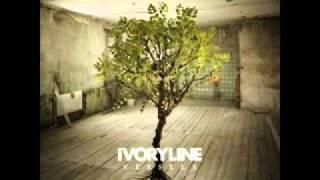 Watch Ivoryline Instincts video