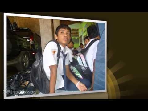 """oleh"""" sekolah smpn 13 semarang tahun 2011/2012"""