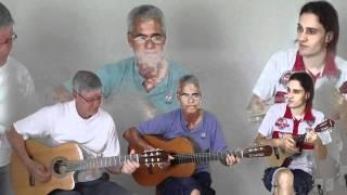 Vídeo 6 de Adelino Moreira