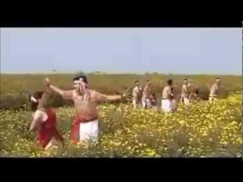 Bhupen Hazarika Bihu Bihu Lagishe বিহু বিহু লাগিছে গাত বিহু মাৰো আঁহানা video