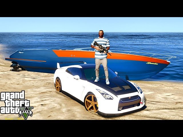 GTA 5 REAL LIFE CJ MOD #96 - NOT AGAIN JIMMY!!!(GTA 5 REAL LIFE MODS/ THUG LIFE)