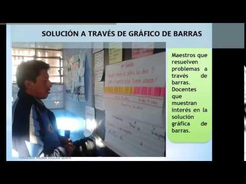 RESOLUCIÓN GRÁFICA DE PROBLEMAS, WILBER HALLASI PELA CUSCO 2014