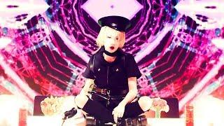 Download lagu [MV] Reol - ウテナ / Utena