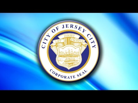 Jersey City Council Meeting 02/10/2016