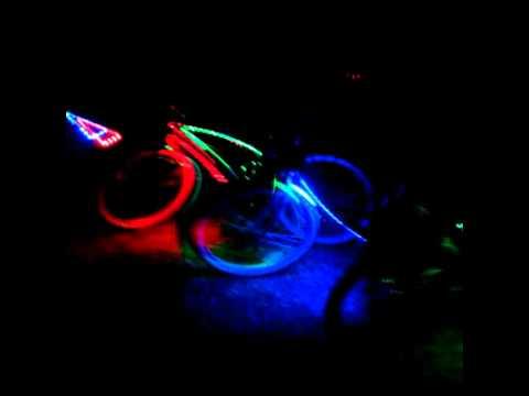 Bikes Jersey Shore Bright Bikes jersey shore