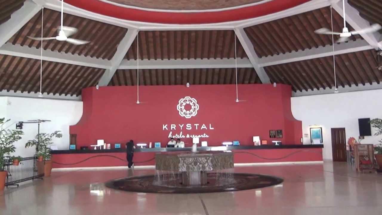 Vallarta Jalisco Austin Vallarta Jalisco Mexico