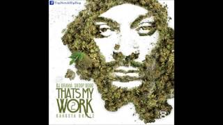 Watch Snoop Dogg Let The K Spray video