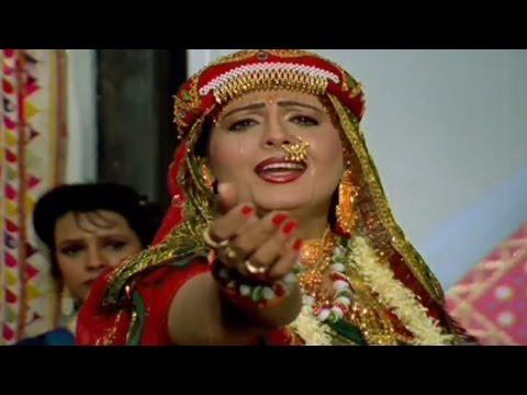 Chhodya Dadane Chhodi Deliyo Desh Re Joya Dada Pardesh Joya -...