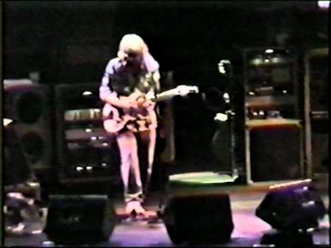 Phish - Tweezer - Dave's Energy Guide - Tweezer - 06.28.95 - Wantagh NY - Jones Beach - 11