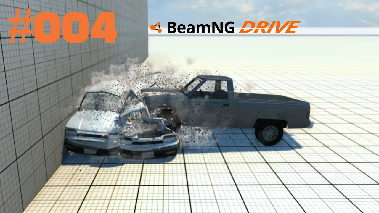 beamng drive how to have damage report