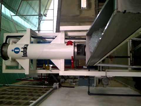 Maquinas Industriales Para Hacer Hielo Máquina Para Fabricar Hielo de