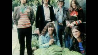 Watch Steeleye Span Cam Ye Oer Frae France video