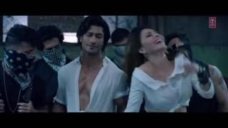 Gal Ban Gayi, Honey Singh with Commando New Song 2016