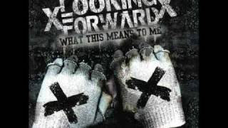 Watch Xlooking Forwardx Take Care video