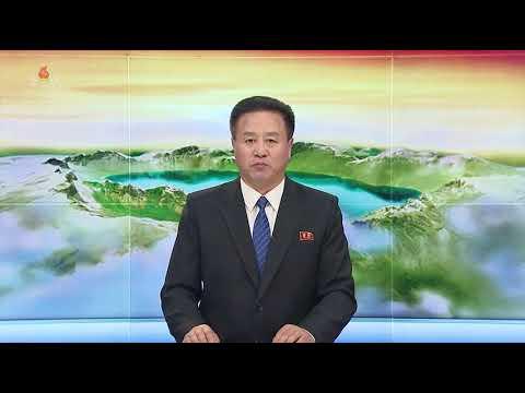 <速報>渋野日向子は後半4つ伸ばしで通算9アンダー・6位でホールアウト 畑岡奈紗が首位に浮上/🇰🇷北朝鮮のミサイルが…他