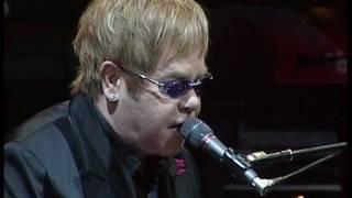 Vorschaubild Elton John Band