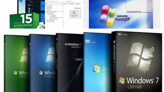 Acer laptop both startups - Windows 7 Starter