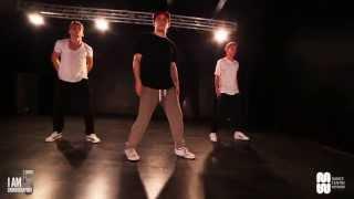 download lagu Will.i.am Ft.justin Bieber - That Power Ua21 Choreography Igor gratis