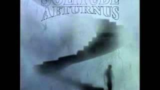 Watch Solitude Aeturnus Heaven And Hell video