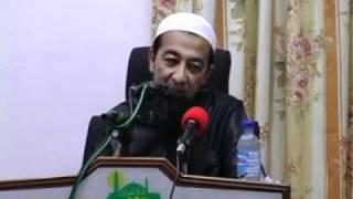Kunjungan-cucu-cucu-syech-abdul-qodir-al-jaelani-ke18-di-pp-al-qodiri ...