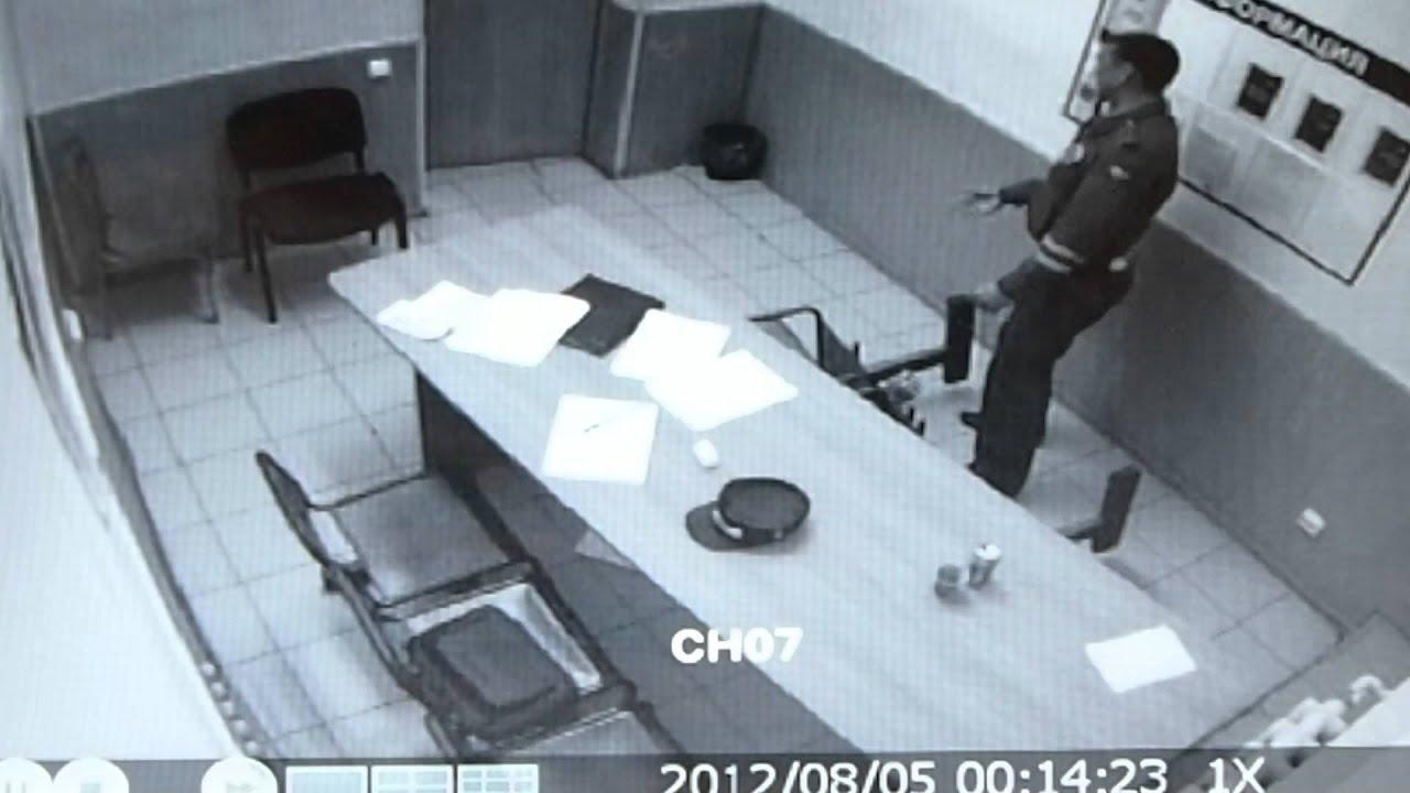 Скрытое наблюдение в ж туалете 9 фотография