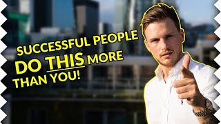 Want To Be Successful? You NEED To Watch This Video!