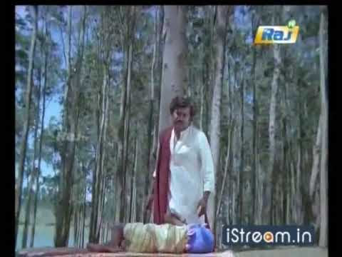 Youtube   Rajini Sings 'oru Jeevan Thaan   ' From 'naan Adimai Illai' video