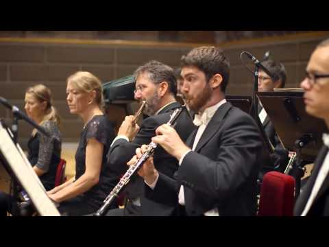 Thumbnail of Beethoven: Symphony no.5