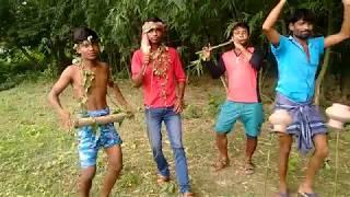 Ambarpur..Joy Dev er mela 2017 fun Video song