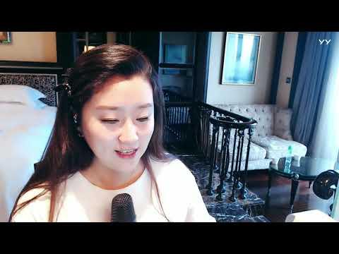 中國-菲儿 (菲兒)直播秀回放-20190328 到廣州了~晚點吃飯談事情 先播一會兒