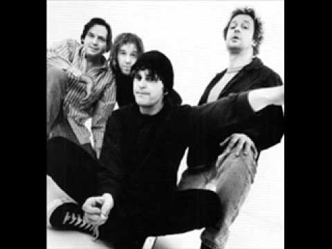 Guided By Voices - Stabbing A Star