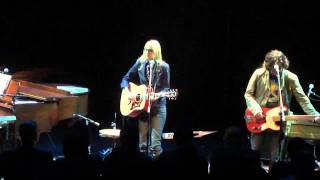 Watch Aimee Mann Thirty One Today video