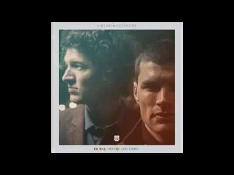 For King and Country - Without You (feat. Courtney)