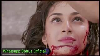 Very Sad Love 😭 WhatsApp Status   Heart Touching WhatsApp Video 2018