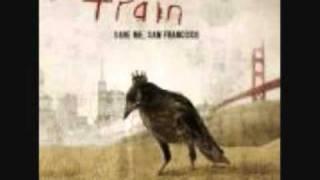Watch Train Breakfast In Bed video