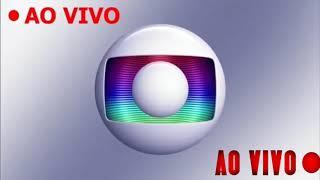 GLOBO AO VIVO AGORA EM HD 16/09/2019