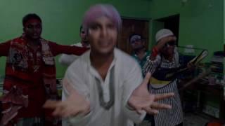 Ammajan movie song