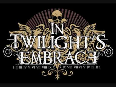 In Twilights Embrace - Buried In Between