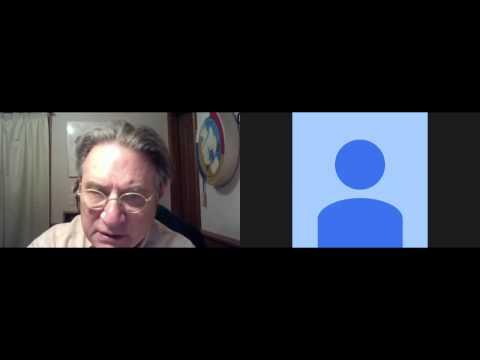 Part I: Ella Draper & Abe Christie's testimony on Hampstead pedophilia the UK High Court excluded