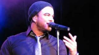 Watch Guy Sebastian Hard To Handle video