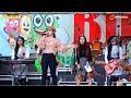 download lagu      Wahyu kolosebo Ngeri RatuKendang SAKRAL vocal Viviartika    gratis