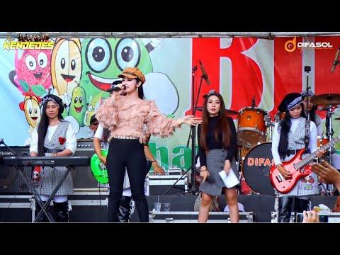 Download Wahyu kolosebo Ngeri RatuKendang SAKRAL vocal Viviartika Mp4 baru