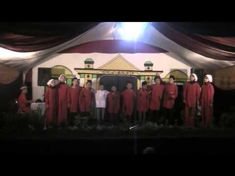 download lagu Aku Yang Dulu Cover Anak-anak Babakan Foundation gratis