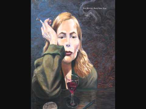 "Joni's Mitchell title ""Both Sides Now"" from her ""Both Sides Now"" album. All rights reserved to WMG, Sony & Joni Mitchell. ��� LYRICS ��� Bows and flows of an..."